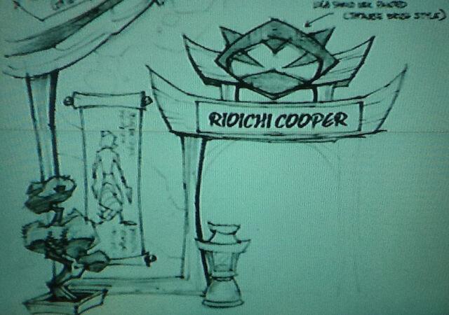File:Rioichi section.JPG