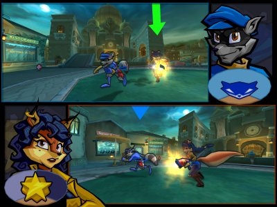 File:Sly 3 Cops and Robbers.jpg