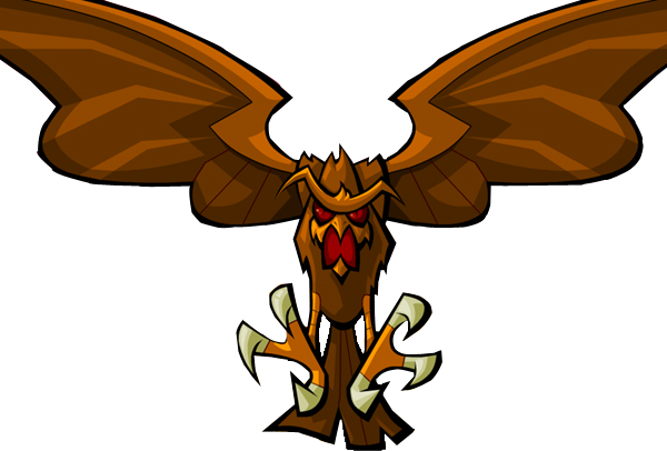 File:Clockwerk.png