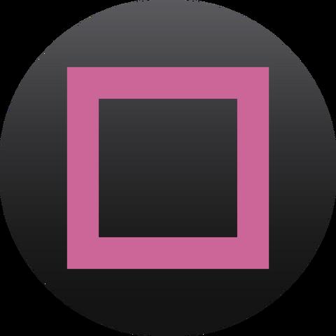 File:SquareButton.png
