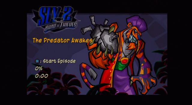 File:The Predator Awakes.png