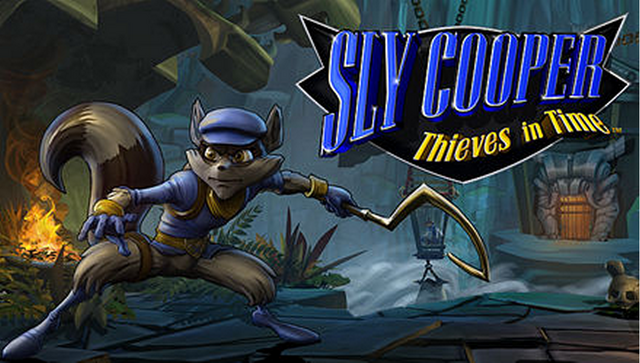 File:Sly an rio.png