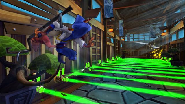 File:Dragon Leap.png