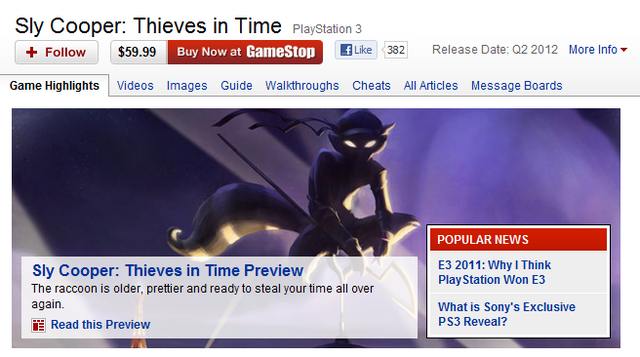 File:Sly 4 release date.png