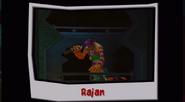 Rajan Picture