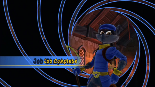 File:Sly cooper mission complete.png