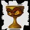 Trophy BanditMasks