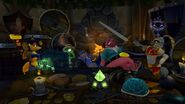 Sly-Cooper-Thieves-In-Time 2