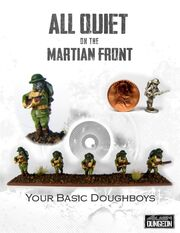 Basic-Doughboys