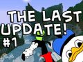 Thumbnail for version as of 23:18, July 23, 2014