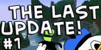 The Last Update