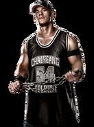 WWE13 Render JohnCena04-2137-1000