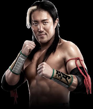 File:WWE12 Render YoshiTatsu-1305-415.png