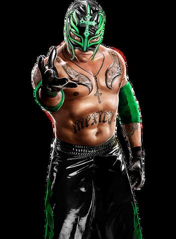 File:WWE13 Render ReyMysterio-2141-1000.png
