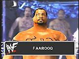 File:Faarooq intro.jpg