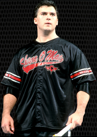 File:Shane McMahon.png