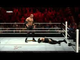File:Kane non masked wwe 12.jpeg
