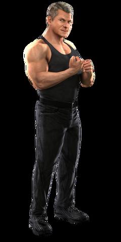 File:SvR2011 Render Vince McMahon-482-1000.png