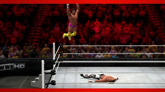 File:Elbow drop 2K14.jpg