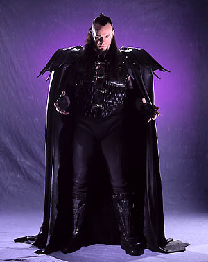 File:Undertaker bio.jpg