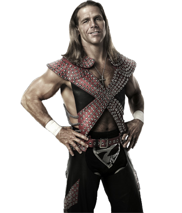 File:WWE12 Render ShawnMichaels-1289-415.png