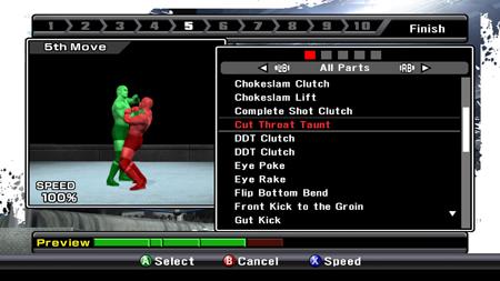 File:SmackDownvsRaw09 - Finisher.jpg