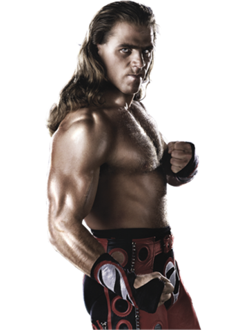 File:WWE13 Render ShawnMichaels-2206-1000.png