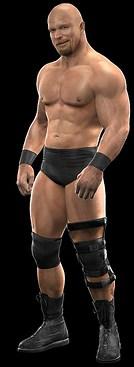 File:Steve Austin in WWE SmackDown vs Raw 2010.jpg