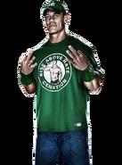 WWE13 Render JohnCena-1810-1000