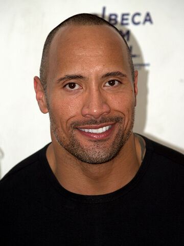 File:Dwayne Johnson portrait shot by David Shankbone.jpg