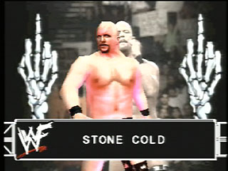 File:Stonecold intro.jpg