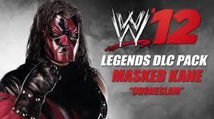 File:Kane wwe 12 dlc free.jpeg