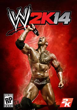 File:WWE 2K14 cover.jpg