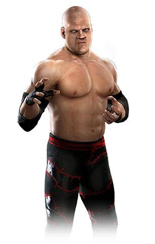File:Kane (1).jpg
