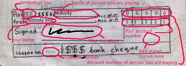 File:Cheque howto.jpg