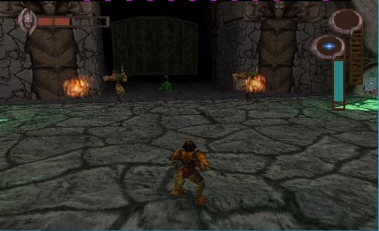 File:Gorgon screenshot.jpg