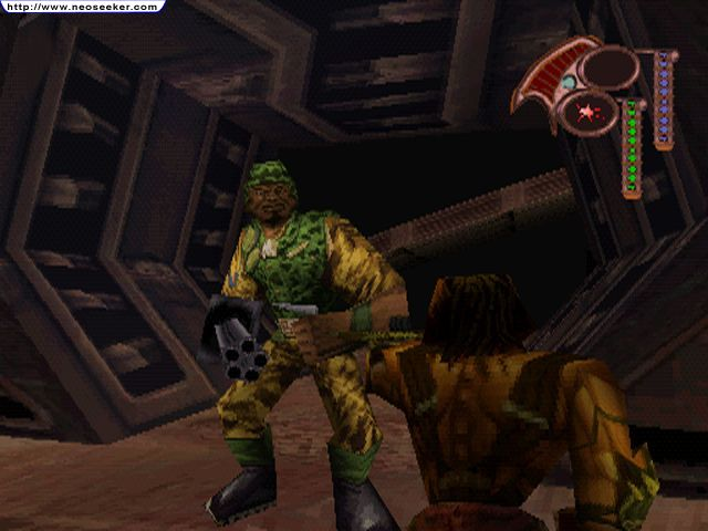 File:Smallsoldiers image4.jpg