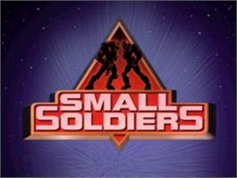 File:Thumb Small Soldiers - 1998 - Electronic Arts.jpg