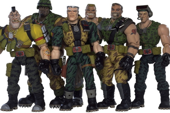 File:Content small soldiers-060 copy 2 (1).jpg