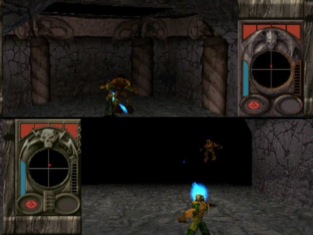 File:173913-small-soldiers-playstation-screenshot-split-screen-play.jpg