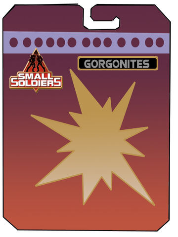 File:Small soldiers gorgonites 2.jpg