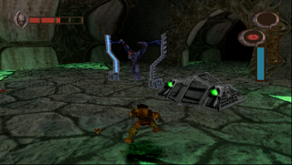 File:Small Soldiers ps1 c.png