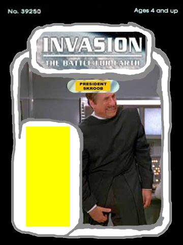 File:Invasion the battle for earth toy 1.jpg