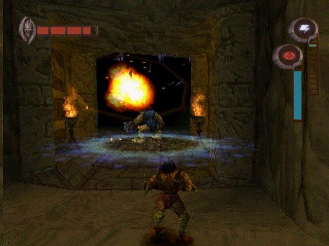 File:173910-small-soldiers-playstation-screenshot-slamfist-smash.jpg