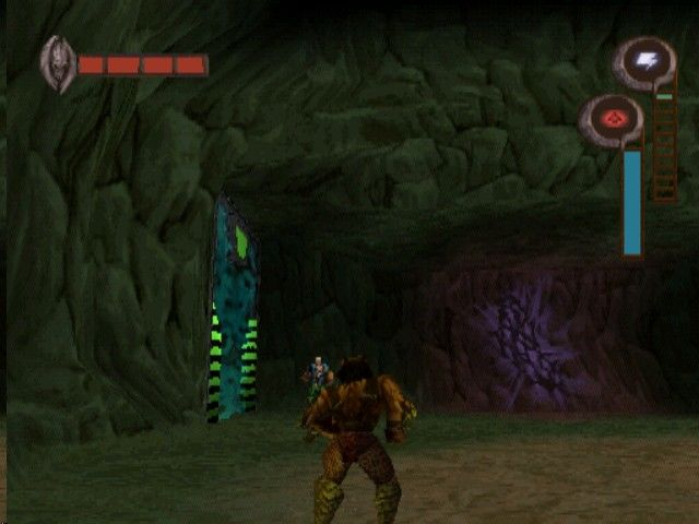 File:173906-small-soldiers-playstation-screenshot-facing-a-commando.jpg