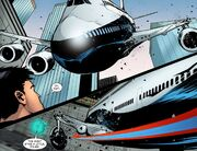 Smallville - Chaos 007 (Digital-Empire)019