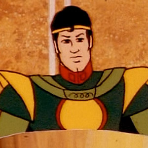 File:Superman Krypton Jor-el DCAU SF Jorel-superfriends.jpg