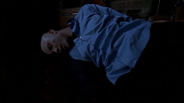 File:Smallville110 604.jpg