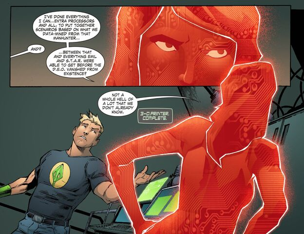 File:Smallville - Continuity 003 (2014) (Digital-Empire)010.jpg