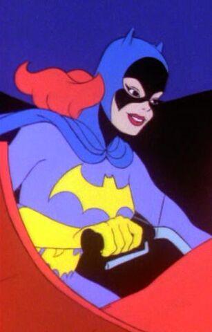 File:The Adventures of Batman Batgirl.jpeg
